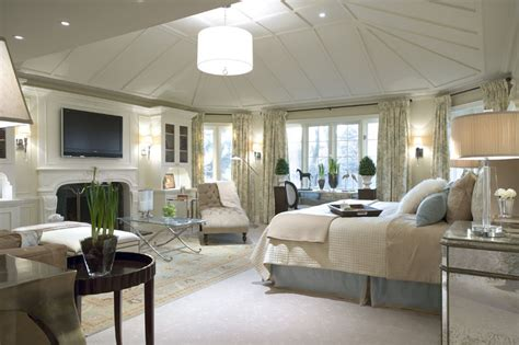 Candice Living Room Gallery Designs by Candice Bedrooms Candice 9781118276815