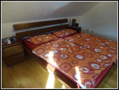 Ikea Hopen Bett Neupreis  Betten  House Und Dekor