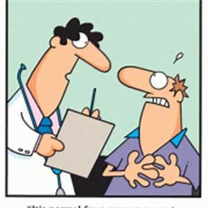 Cardiology / Cardiologist Cartoons - Randy Glasbergen ...