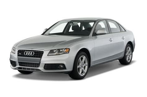 2012 Audi A4 by 2012 Audi A4 Reviews And Rating Motor Trend