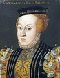 Catherine of Austria, Queen of Poland - Wikipedia