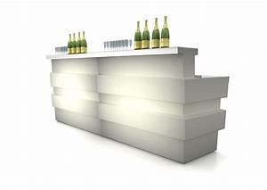 Bar Tresen : tetris luce bartresen bartheken von pedrali architonic ~ Pilothousefishingboats.com Haus und Dekorationen