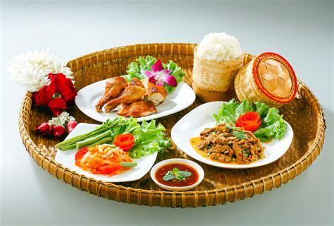 39 s regional cusines cooking temple of