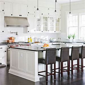 cloud white kitchen cabinets transitional kitchen With kitchen colors with white cabinets with phases of the moon wall art