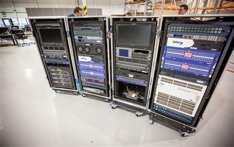 es broadcast improves remote av services   tallyman