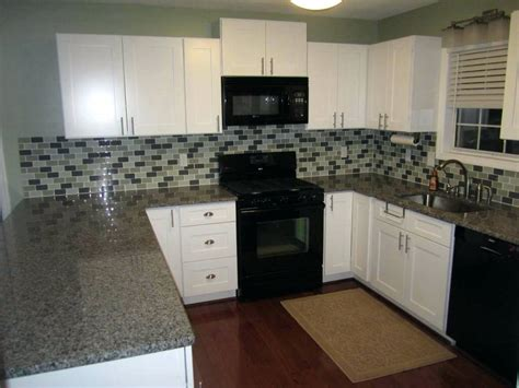 lowes white cabinet doors white shaker style cabinets lowes cabinet doors home depot
