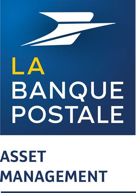 siege social banque postale la banque postale asset management wikipédia