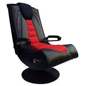 amazon com x rocker spider wireless game chair kitchen