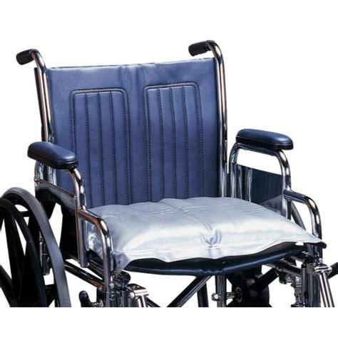 Wheelchair Cusion by Gel Wheelchair Cushion Msc263105