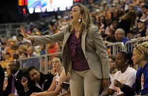 Bait & Bits: Women's Basketball Drops Close One, #SECSD14 ...