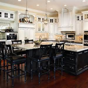 l shaped kitchen with island l shaped kitchen island ideas shape island design ideas pictures remodel and decor house
