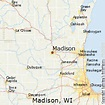 Best Places to Live in Madison, Wisconsin