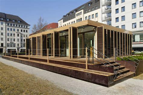 energie plus haus plusenergiehaus in berlin lilli green 174 magazin f 252 r nachhaltiges design und lifestyle