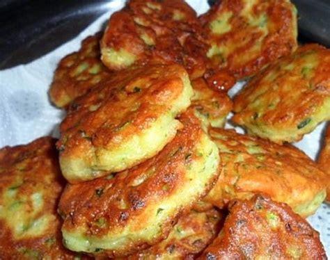 des recettes de cuisine algerien recette de cuisine algerienne recettes marocaine
