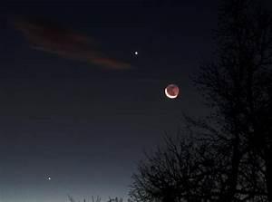 Entfernung Erde Mond Berechnen : sonne und erde im strahlungsgleichgewicht ~ Themetempest.com Abrechnung