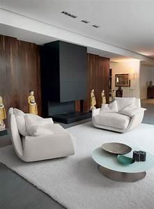 Teppich Im Wohnzimmer : die besten 25 teppich wohnzimmer ideen auf pinterest wohnzimmer teppiche moderne teppiche ~ Frokenaadalensverden.com Haus und Dekorationen