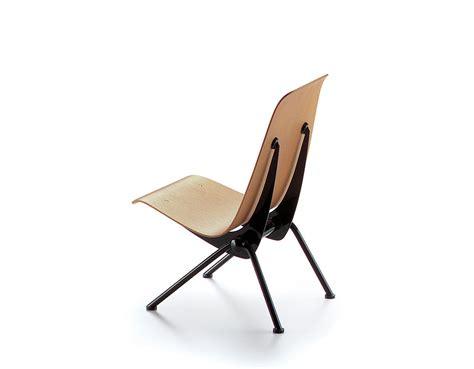 jean prouv chaise miniature jean prouve antony chair hivemodern com