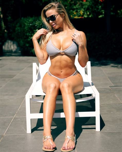 crush   week lauren drain page  askmen