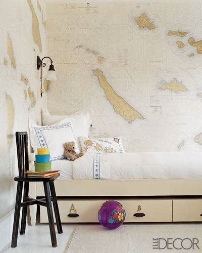 decorating  globes  maps  interior stylist