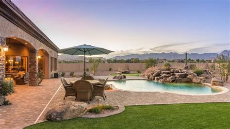 az landscaping arizona landscape home design ideas and pictures