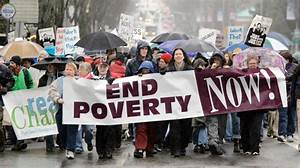 10 Reasons Why Cutting Poverty Is Good for Our Nation ...