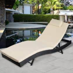 furniture lounge chair outdoor cheap chaise lounge chairs