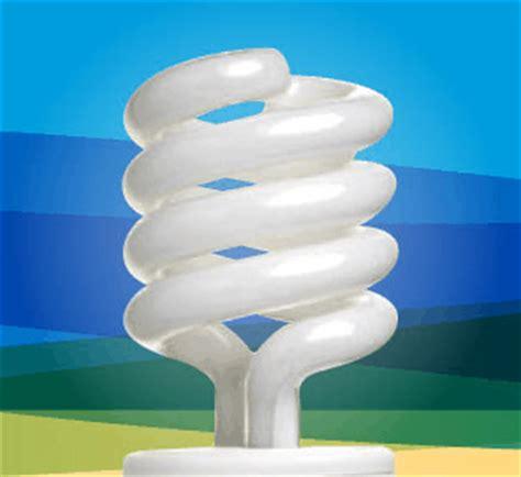 duke energy light bulbs free cfl light bulbs from duke energy savings lifestyle