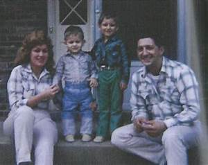 10+ images about Patsy Cline's Family on Pinterest ...