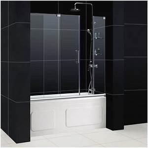 Whirlpool Badewanne Düsen Reinigen : ovale badewanne mit whirlpoolfunktion hauptdesign ~ Indierocktalk.com Haus und Dekorationen