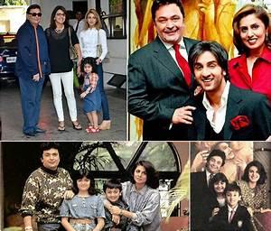 Rishi Kapoor Neetu Singh Wedding – 4 Decades Of Love!
