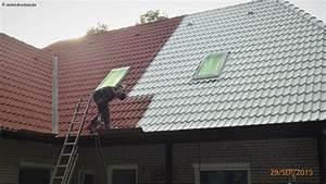 Dachziegel Berechnen : dachdecken kosten rechner kosten with dachdecken kosten rechner dachziegel verlegen stein auf ~ Themetempest.com Abrechnung