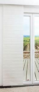 Schiebegardinen Mit Motiv : schiebegardinen im nu befestigt dekoration gardinen pinterest gardinen ~ Orissabook.com Haus und Dekorationen