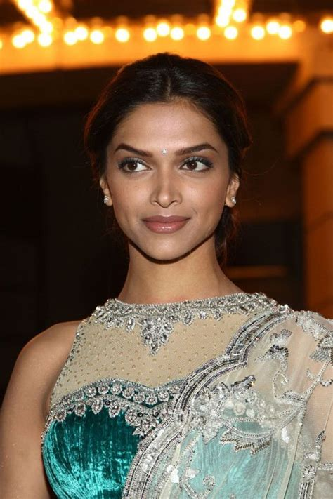 bollywood fan deepika padukone hot pictures deepika hot