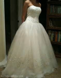 places that buy wedding dresses places that buy wedding dresses in colorado springs style of bridesmaid dresses