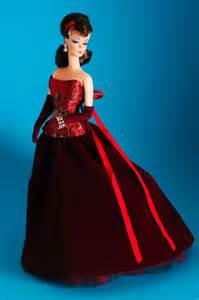 Barbie Dress Up Games
