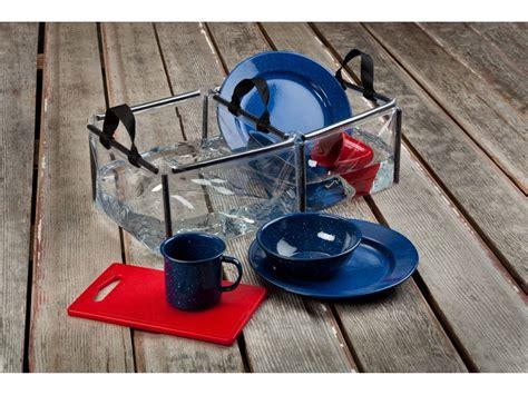 coleman folding basin portable sink mpn 2000016491