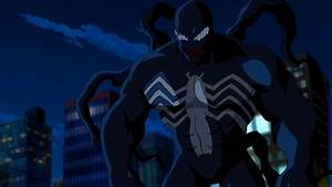 Spider Man Crawlspace » Archive for TV Reviews