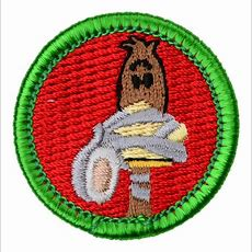 1000+ Images About Patches On Pinterest  Embroidered Patch, Bacon And Starry Nights