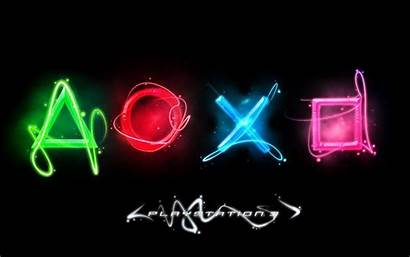 Playstation Wallpapers Cool Backgrounds Awesome