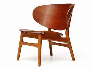 Hans Wegner Chair : the shell chair by hans j wegner for sale at 1stdibs ~ Watch28wear.com Haus und Dekorationen