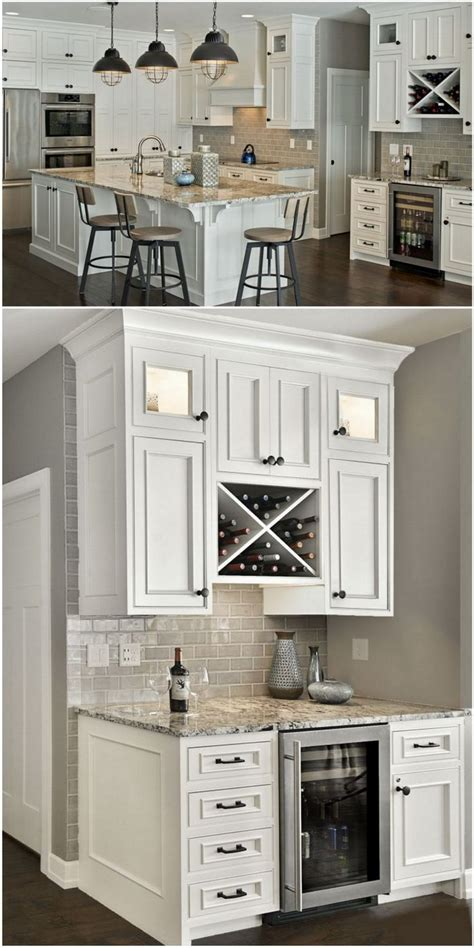 kitchen cabinets organizer 2059 best kitchen design ideas images by style estate on 3145
