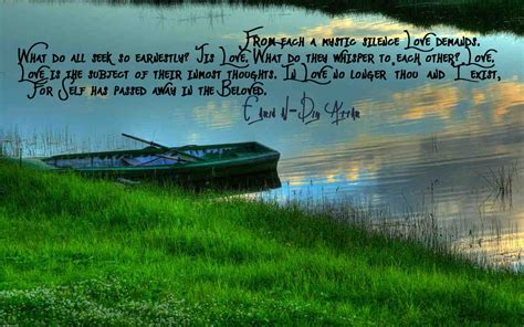 Row The Boat Quotes by Boat Quotes Quotesgram