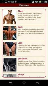 Muscle Building Tips That Will Make A Huge Difference