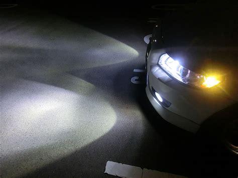fog light   drive