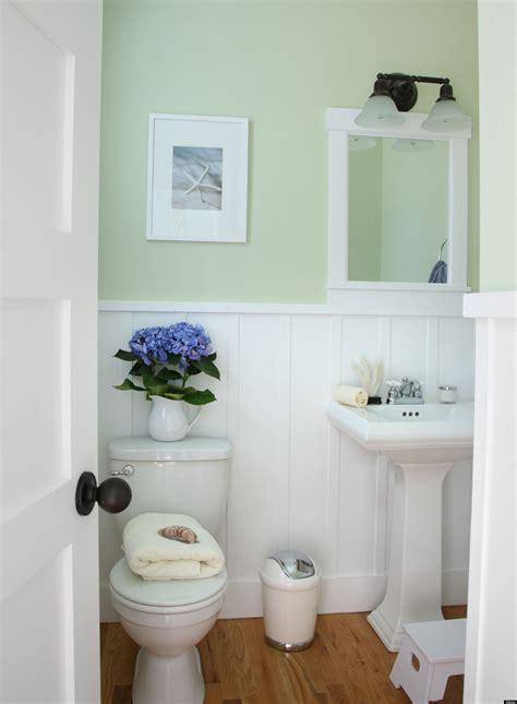 interior designs home design ideas beautiful for homes