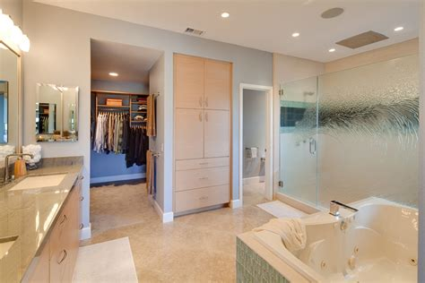 encinitas bathroom remodel remodel works