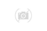 3 года на крайнем севере положена ли досрочная пенсия