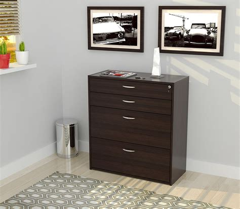 File Cabinets Marvellous Locks For File Cabinets File