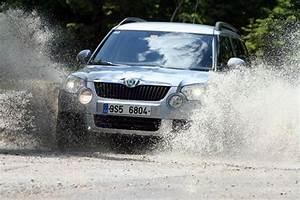 Peugeot Courrieres : remise a zero entretien skoda roomster essais autos weblog ~ Gottalentnigeria.com Avis de Voitures