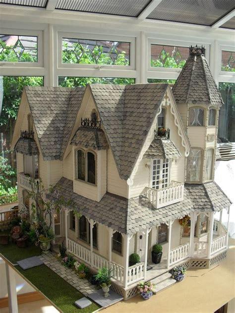 images  doll house  pinterest miniature beacon hill dollhouse